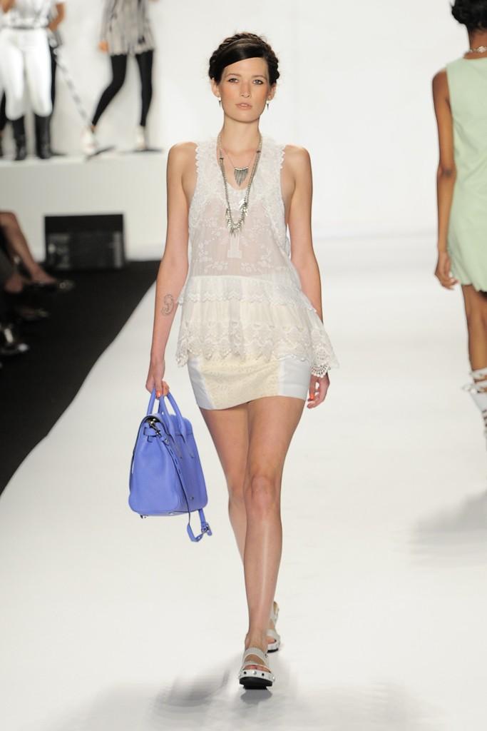 rebecca-minkoff-rtw-spring-2014-fashion-week-runway15