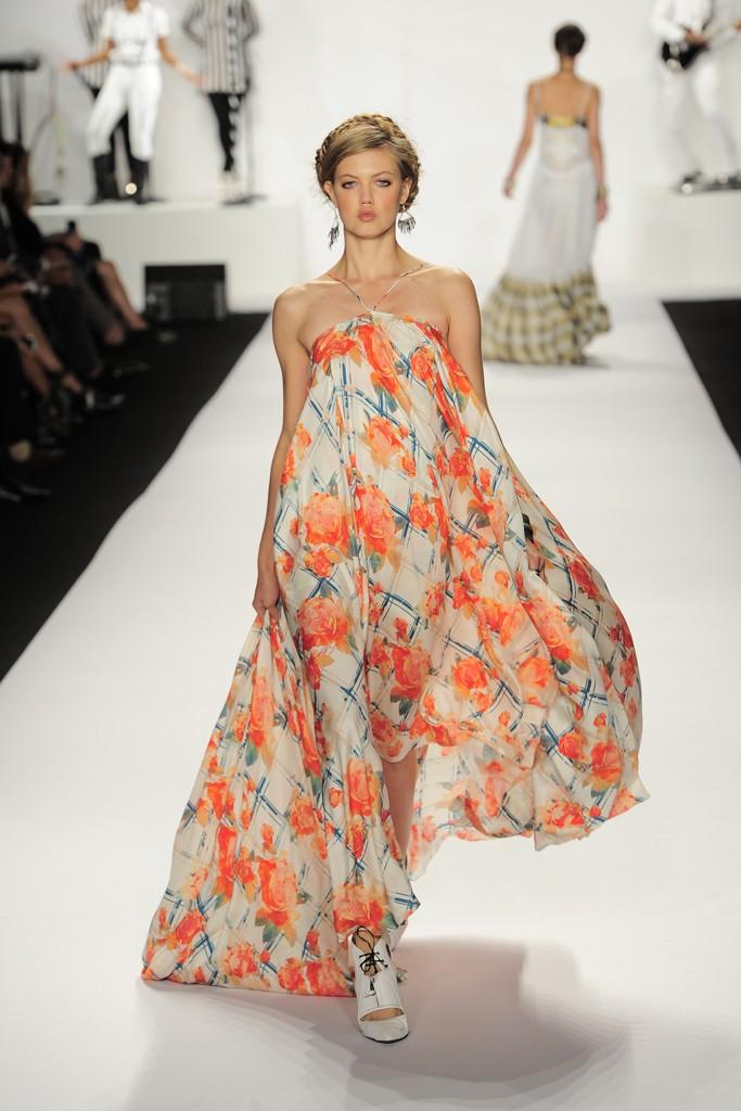 rebecca-minkoff-rtw-spring-2014-fashion-week-runway30