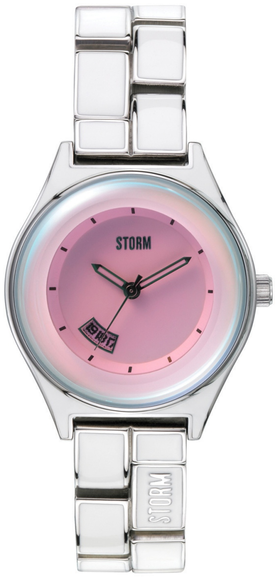 storm MiniLazer_Pink_Lazer L119.99