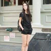 Street Style Fashion Inspiration 6