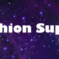 Welcome To The Fashion Supernova