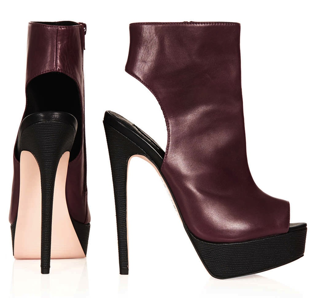 topshop-absinth-stiletto-cut-out-boots-burgundy