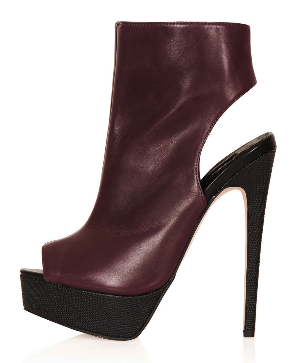 topshop-absinth-stiletto-cut-out-boots