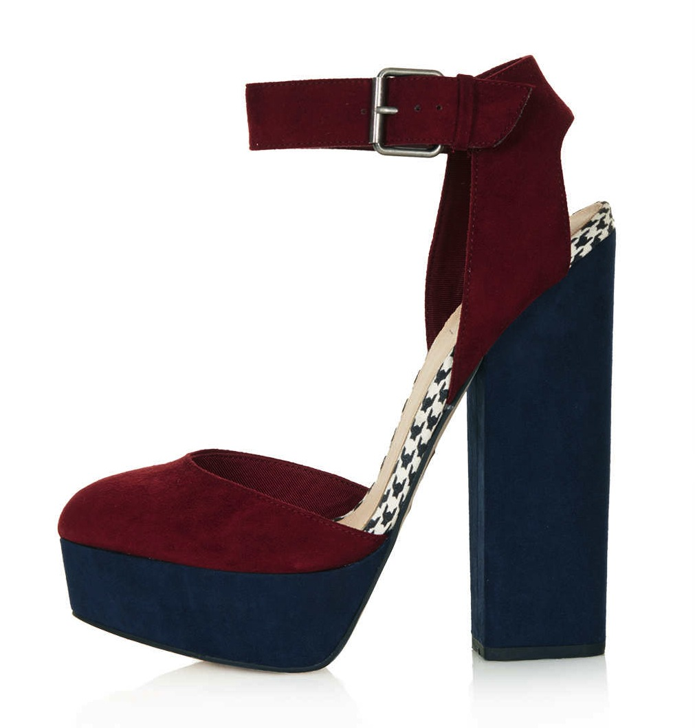 topshop-shelly-cutout-back-platform-heels