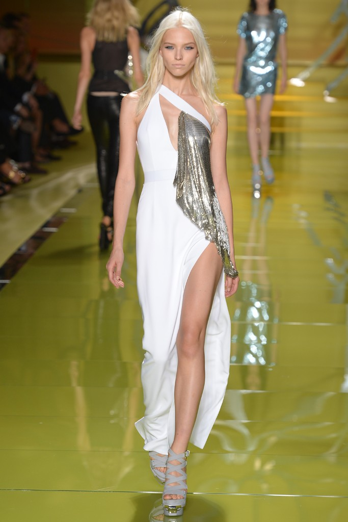 versace-spring-2014-ready-to-wear22