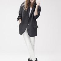 Isabel Marant x H&M Collaboration