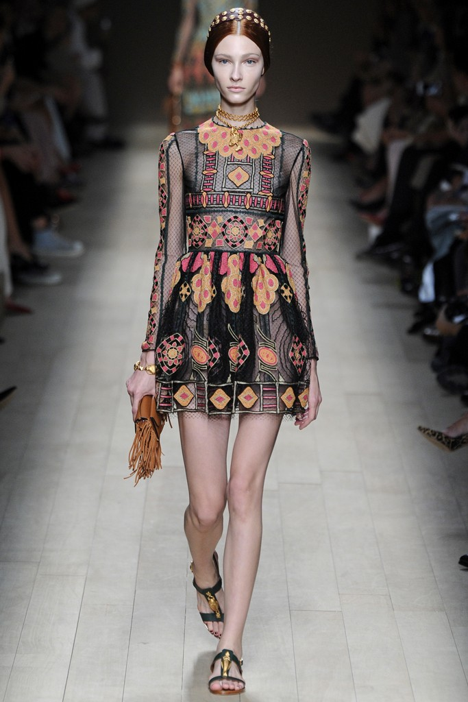 Valentino-spring-2014-ready-to-wear-fashion-week-5