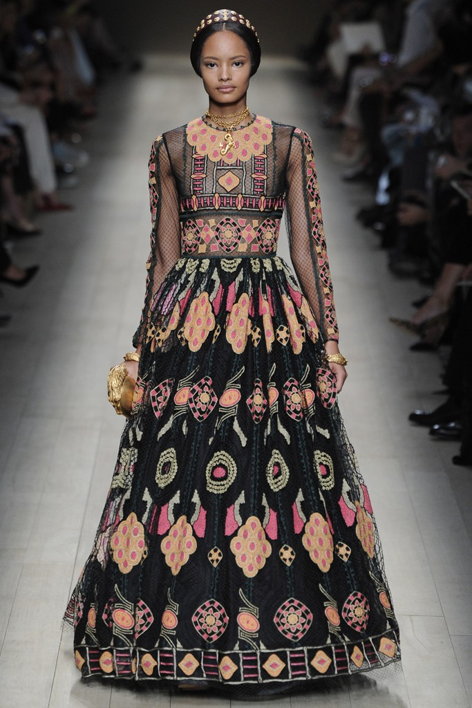Valentino-spring-2014-ready-to-wear-fashion-week-71
