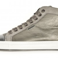 Antony Morato Autumn Winter 2013 Sneaker Collection