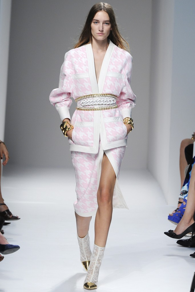 balmain-spring-2014-ready-to-wear-fashion-week5