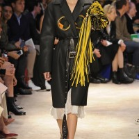 Celine Spring 2014 Ready To Wear – Fashion Week