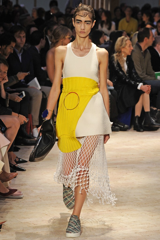 celine-spring-2014-ready-to-wear-fashion-week-9