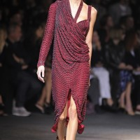 Givenchy Spring 2014 Ready To Wear – Fashion Week