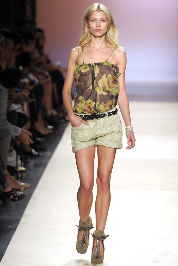 isabel-marent-spring-2014-ready-to-wear-fashion-week21