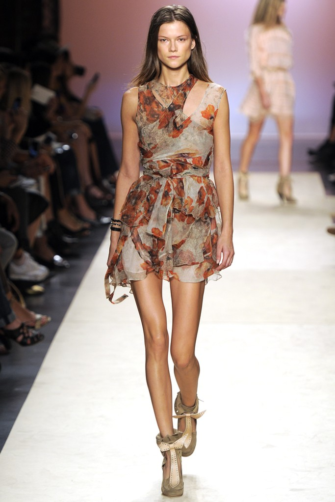 isabel-marent-spring-2014-ready-to-wear-fashion-week26