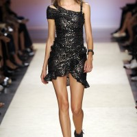 Isabel Marant Spring 2014 Ready To Wear – Fashion Week