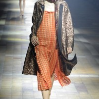 Lanvin Spring 2014 Ready To Wear – Fashion Week