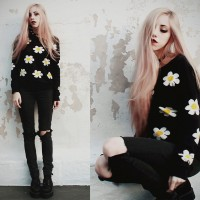 LOOKBOOK.nu Fashion Inspiration 31