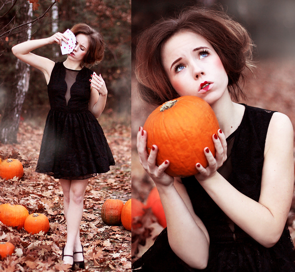 lookbook-halloween-3