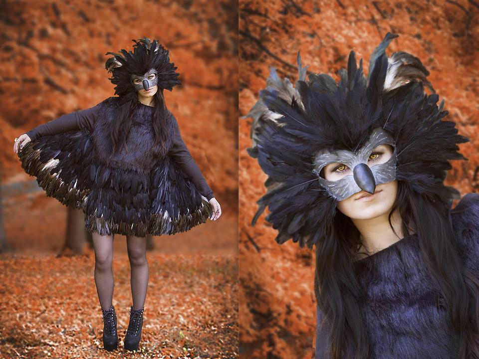 lookbook-halloween-4
