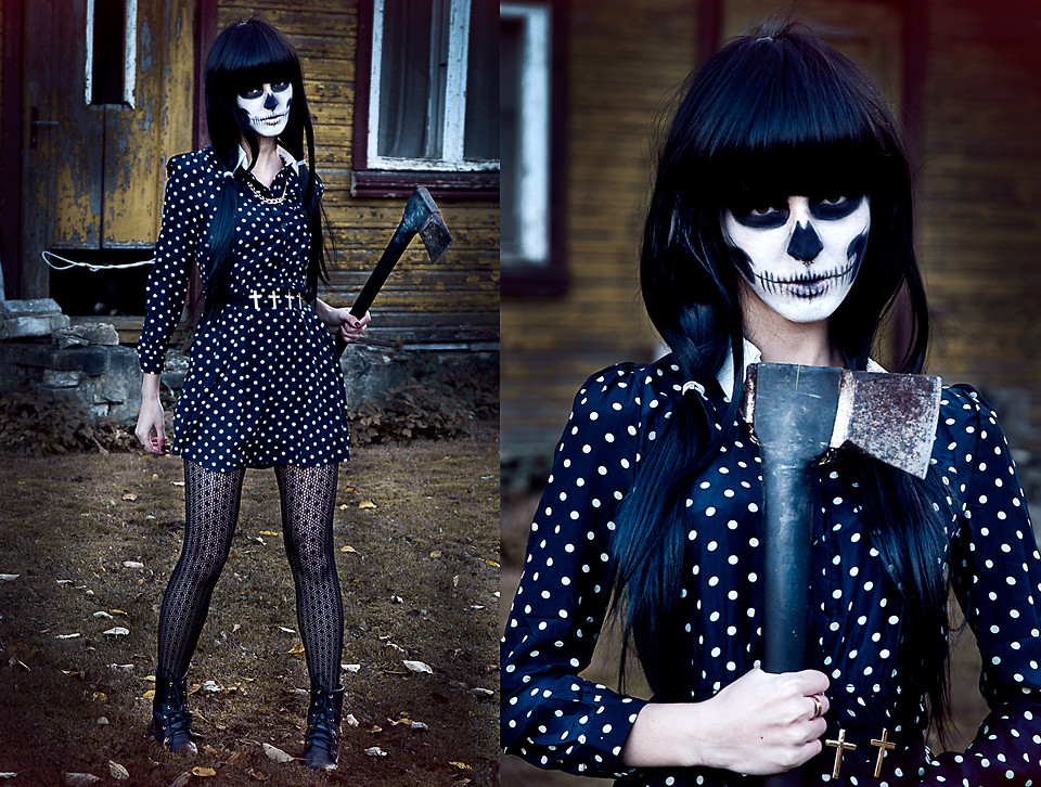 lookbook-halloween-6