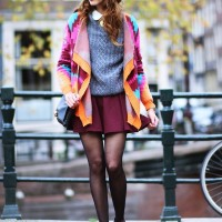 LOOKBOOK.nu Fashion Inspiration 35
