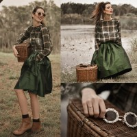 LOOKBOOK.nu Fashion Inspiration 34