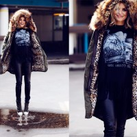 LOOKBOOK.nu Fashion Inspiration 37