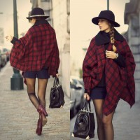 LOOKBOOK.nu Fashion Inspiration 33