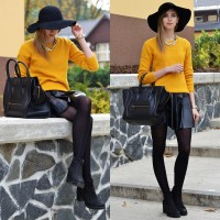 LOOKBOOK.nu Fashion Inspiration 28