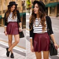 LOOKBOOK.nu Fashion Inspiration 26