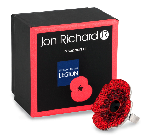 poppy-appeal-red-crystal-ring-jon-richard