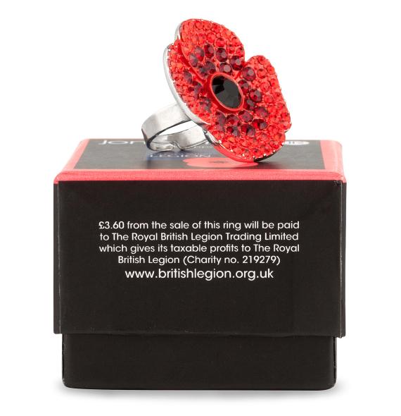 poppy-ring-charity-fashionable