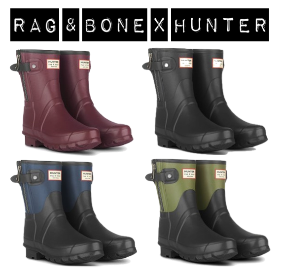 rag-bone-hunter-wellies-rain-boots