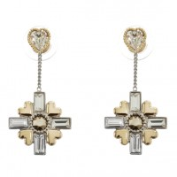 Romeo & Juliet Jewellery by Swarovski