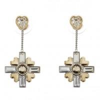 Romeo & Juliet Jewellery by Swarovski
