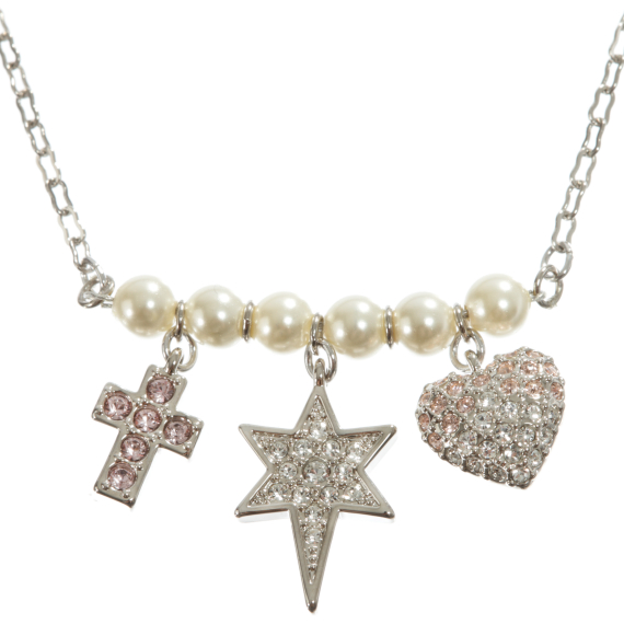 romeo-juliet-swarovski-necklace