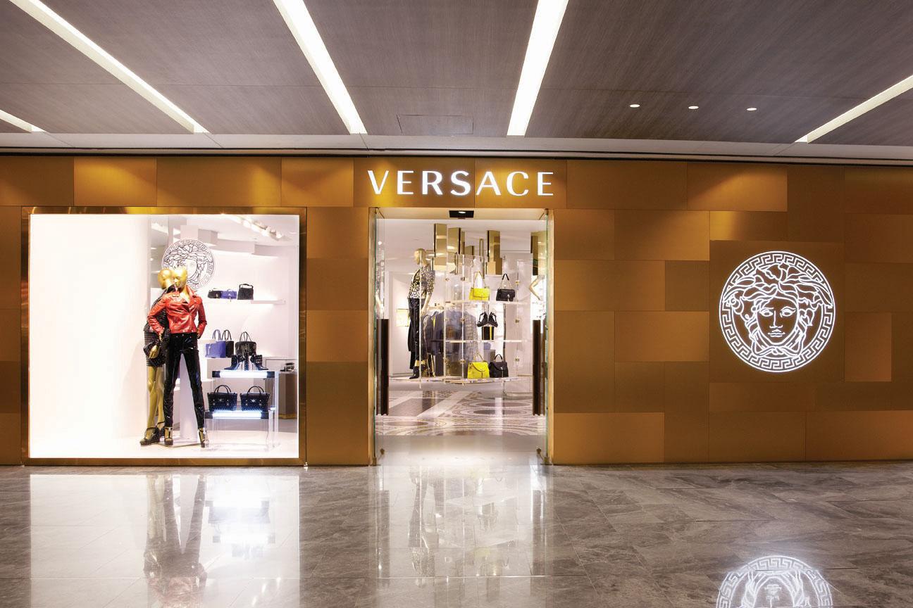versace-singapore