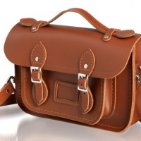 Cambridge Satchel Mini Satchels