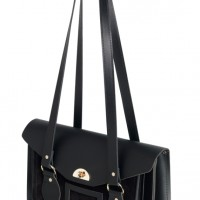 Cambridge Satchel Shoulder Bags