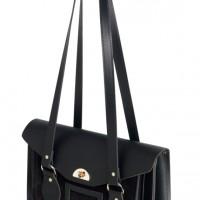 Cambridge Satchel Shoulder Bags