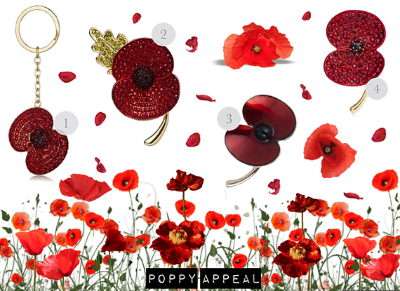 poppy-appeal-red-crystal-brooches