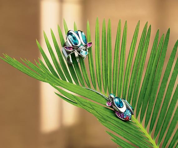 swarovski-beetle-jewellery