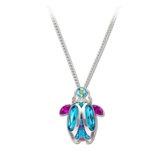 swarovski-beetle-necklace