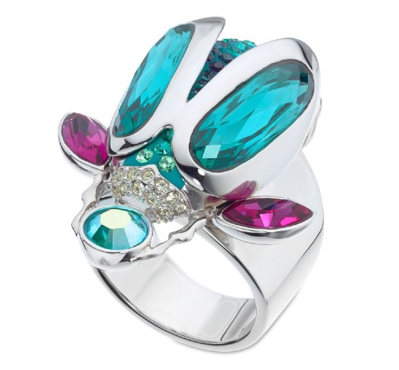swarovski-beetle-ring