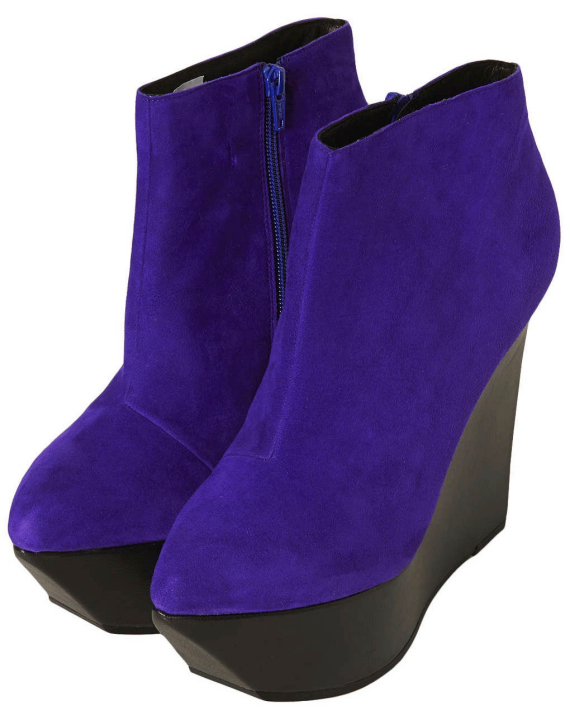 topshop-attik-platform-wedge-boots-purple