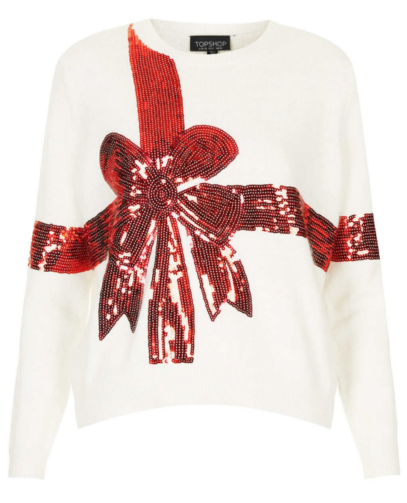 topshop-christmas-sequin-knit