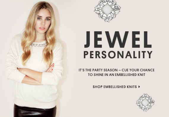 topshop-jewel-knits