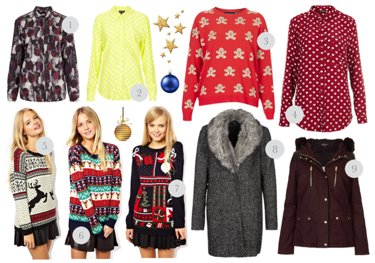 ASOS-christmas-gift-guide-jumpers-jacket copy