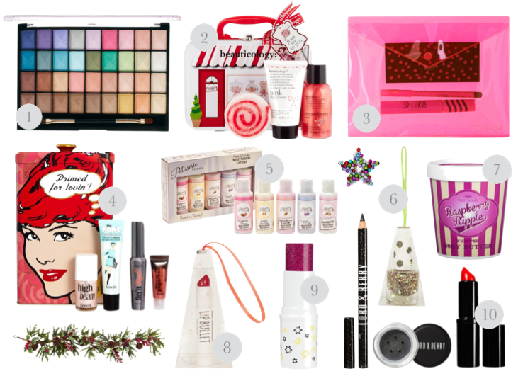 ASOS-christmas-gifts-beauty copy